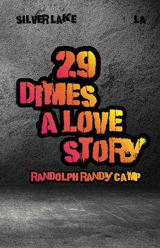 29DimesRandolphRandyCamp